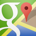 Best Mobile Apps for Business [iPhone Edition] | Google Maps