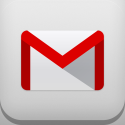 Best Mobile Apps for Business [iPhone Edition] | Gmail - email from Google