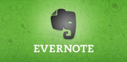 Best Mobile Apps for Business [Android Edition] | Evernote