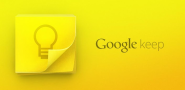 Best Mobile Apps for Business [Android Edition] | Google Keep