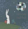 Picture Books, Songs and Rhymes Featuring Rabbits