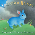 Picture books about Rabbits Archives - No Time For Flash Cards