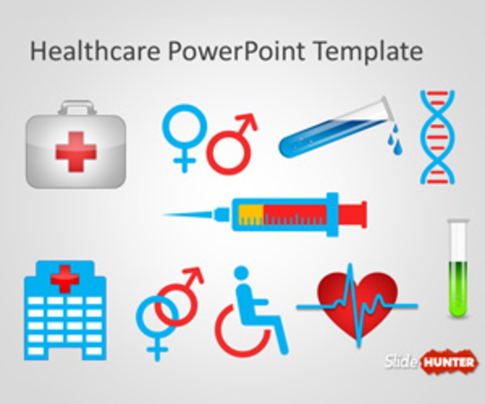 Free Powerpoint Art Templates: Free PowerPoint Graphics