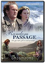 Willow and Thatch is Watching | Random Passage
