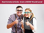 Top Real Estate Round-Up Articles | Real Estate Round Up:Articles Featured on Active Rain
