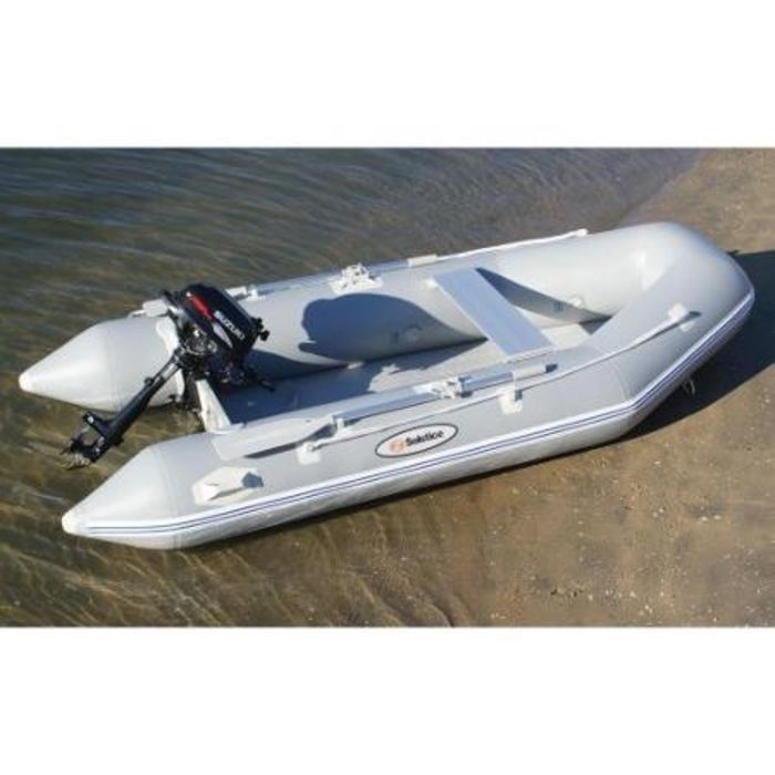 Small inflatable pontoon fishing boats a listly list for Inflatable pontoon boat fishing