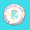 childtasticbooks