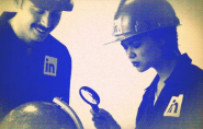 Effective Use of LinkedIn | How You Should Be Using LinkedIn -- But Probably Aren't