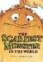 Children's Books about Monsters | Monster Picture Books