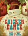 Picture Books, Songs and Rhymes Featuring Chickens