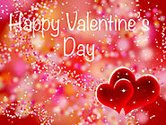 Happy Valentines Day 2016 | Happy Valentines Day Images 2016 - Happy Valentines Day Pictures 2016