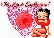 Happy Valentines Day 2016 | Happy Valentines Day In Spanish Quotes And Images