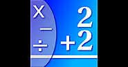 Math Fact Master: Addition, Subtraction, Multiplication, and Division on the App Store