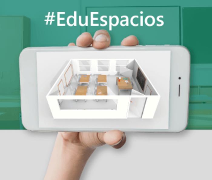 Recursos para opositores a maestros a listly list - Gestion de espacios ...