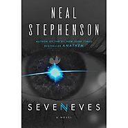 LITERATURE 2015!!! Top 10 Science Fiction Books Published in 2015 | Seveneves
