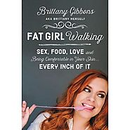 LITERATURE 2015!!! Top 10 Books Published in 2015 Based on Humor | Fat Girl Walking