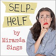 LITERATURE 2015!!! Top 10 Books Published in 2015 Based on Humor | Selp-Helf