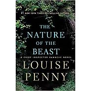 LITERATURE 2015!!! Best Literature Works of 2015 Based on Mystery and Thriller | The Nature of the Beast