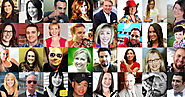 Best Social Media Blogs | 125 Best People to Follow on Twitter for Social Media Geeks