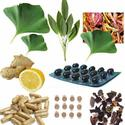 Natural Medicine - The Health Care Solution!