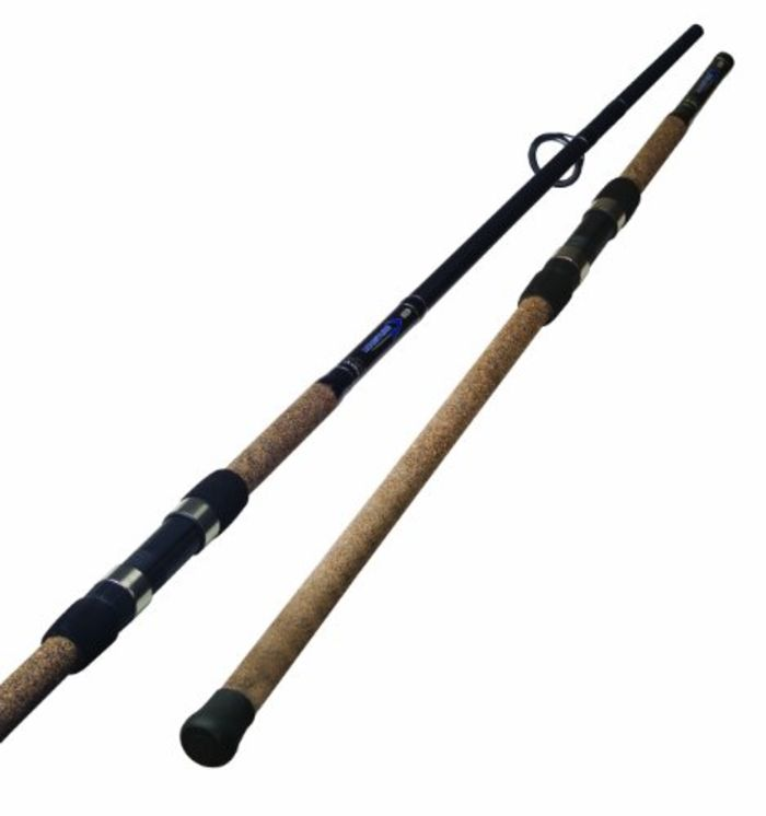 best surf fishing rods for new surf fishers a listly list