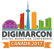The Big List of Edmonton Product Marketing Events | DIGIMARCON CANADA 2016