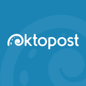 Best Social Media Analytics Tools | Oktopost