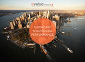 Best Social Media Analytics Tools | evalue analytics: Intelligent Data on Demand