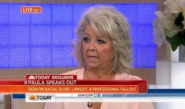 Paula Deen: A Lesson in Crisis Communications