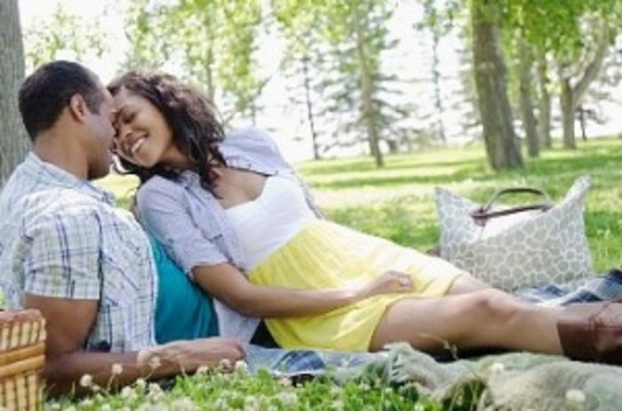sheldon christian women dating site Join matchcom, the leader in online dating with more dates, more relationships and more marriages than any other dating site view christian singles in sheldon i am a: woman seeking a man man seeking a woman man seeking a man woman seeking a woman.