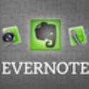 Evernote for Educators - LiveBinder