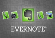 100 Different Evernote Uses - Andrew Maxwell