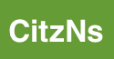Citizens Network