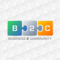 70 Blogs Analyzed | Business 2 Community - Building Deeper Business Relationships Through Engaging Communities