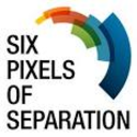 70 Blogs Analyzed | SIx Pixels of Separation