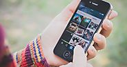 Instagram is rapidly increasing the number of ads users see
