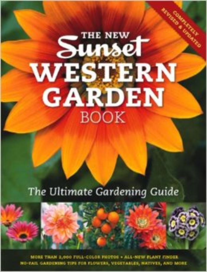 Gardening made easier with helpful garden design books a for Garden design books