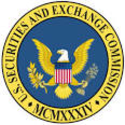"Questions for the SEC about proposed startup investing rules | Investor ""leak"" Is that General solicitation?"