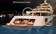 Yachts Miami Beach | Miami's Premiere Yacht and Boat Show