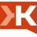 Klout - Welcome to the Klout Developer Network!