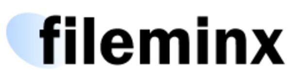 chorme pdf viewer different titel then file