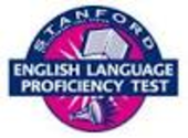 Online English Tests | English Proficiency Test