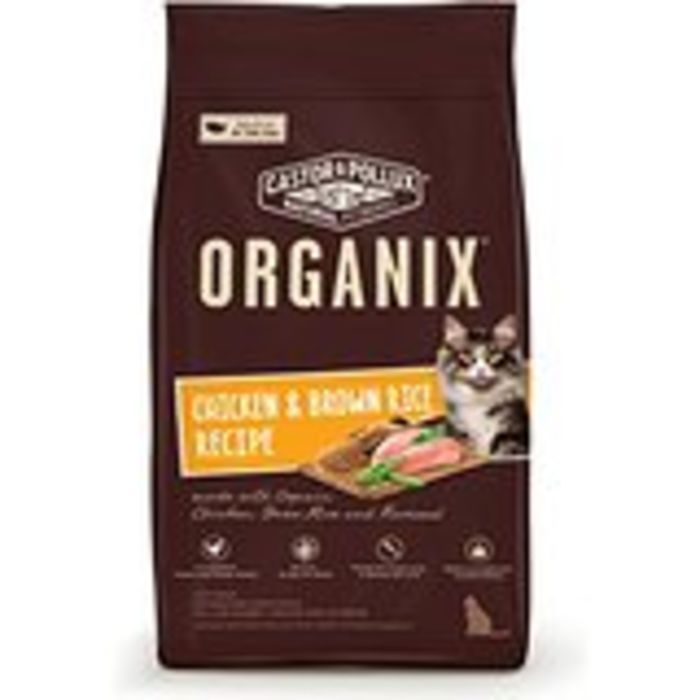 Reasonably Priced Good Dog Food