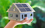 Best Real Estate Articles on Linkedin | Does Adding Solar Power Increase My Property Value