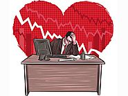 How to break up with your financial advisor National Post , Financial Post