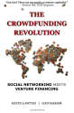 Crowd Funding for Authors | The Crowdfunding Revolution: Social Networking Meets Venture Financing