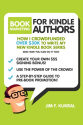 Crowd Funding for Authors | Book Marketing For Kindle Authors: How I Raised Over $30k in 30-Days To Write My New Kindle Book (Crowdfunding Tips &...
