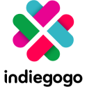 Crowd Funding for Authors | Indiegogo: An International Crowdfunding Platform to Raise Money