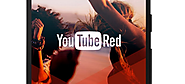 YouTube's first original shows will premiere on February 10