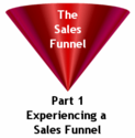 How To Make A Sales Funnel | Sales Funnel Marketing